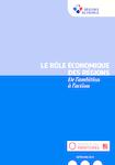 Le rôle économique des Régions de l'ambition à l'action