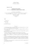 Accord du 16 janvier 2018 - application/pdf