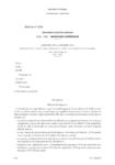 Avenant du 14 février 2018 - application/pdf