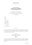 Accord du 24 janvier 2018 - application/pdf
