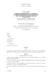 Avenant du 20 décembre 2017 - application/pdf