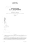 Avenant du 14 mai 2018 - application/pdf