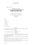 Avenant n° 57 du 7 février 2018 - application/pdf