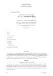 Avenant n° 33 du 21 novembre 2017 - application/pdf
