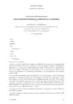 Accord du 22 février 2018 - application/pdf