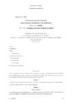 Avenant n° 1 du 18 avril 2018 - application/pdf