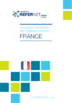 France : VET [Vocational Education and Training] in Europe : country report 2016