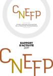 CNEFP-Rapport-activité-2017_Juillet-2018.pdf - application/pdf
