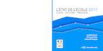 Etat-ecole-2017_34-indicateurs-sur-systeme-educatif-français_Nov-2017.pdf - application/pdf