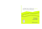 Etat-ecole-2015_30-indicateurs-sur-systeme-educatif-français_Oct-2015.pdf - application/pdf