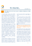 En_resume_14_Cnefop_bilan_CEP_2018.pdf - application/pdf
