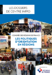 Dos_congres_regions_france_25 sept 18 - application/pdf