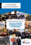 Dos_congres_regions_france_25 sept 18 - application/pdf