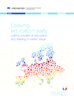 Leaving-education-early_putting-VET-centre-stage_France_May-2017.pdf - application/pdf