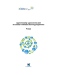 Apprenticeship-type-schemes-and-structured-WBL-programmes_France_2014.pdf - application/pdf