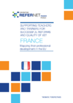 Supporting-teachers-and-trainers-for-successful-reforms-and-quality-of-VET_France_2016.pdf - application/pdf