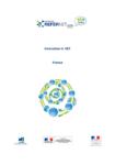 Innovation-in-VET_France_2014.pdf - application/pdf