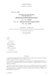 Accord du 12 avril 2018 - application/pdf