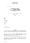 Accord du 6 avril 2018 - application/pdf