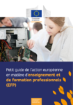 Petit-guide-action-europeenne-en_matiere-EFP_Oct-2018.pdf - application/pdf