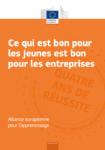 Ce-qui-est-bon-pour-jeunes-est-bon-pour-entreprises_Alliance-europeenne-apprentissage_Aout-2017.pdf - application/pdf