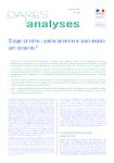 Dares_Changer_de_métier.pdf - application/pdf
