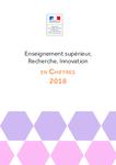 Enseignement-supérieur-Recherche-Innovation_Chiffres-2018_Nov-2018.pdf - application/pdf
