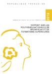 Annexe-PLF-2019_Rapport-politiques-nationales-recherche-formations-supérieures_Nov-2018.pdf - application/pdf