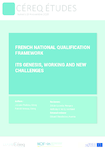 French-national-qualification-framework_its_genesis-working-and-new-challenges_Nov-2018.pdf - application/pdf
