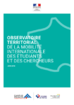 Observatoire-territorial-mobilite-internationale-etudiants-et-chercheurs_Juin-2018.pdf - application/pdf