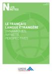 Francais-Langue-Etrangere_dynamiques-impacts-perspectives_Nov-2018.pdf - application/pdf