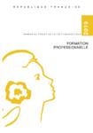 Annexe-au-projet-de-loi-de-finances-pour-2019_Formation-professionnelle_Nov-2018.pdf - application/pdf