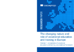 Changing-nature-and-role-VET-in-Europe_Volume-1_Dec-2017.pdf - application/pdf