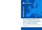 Changing-nature-and-role-VET-in-Europe_Volume-2_Dec-2017.pdf - application/pdf