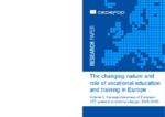 Changing-nature-and-role-VET-in-Europe_Volume-3_July-2018.pdf - application/pdf