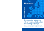 Changing-nature-and-role-VET-in-Europe_Volume-5_Oct-2018.pdf - application/pdf