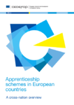 Apprenticeship-schemes-in-European-countries_a-cross-nation-overview_August-2018.pdf - application/pdf