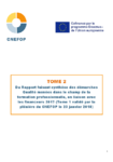 Cnefop - Rapport qualité tome 2 - application/pdf