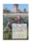 rapport_gillot_-_tome_1 - application/pdf
