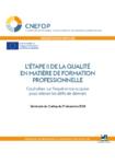 Dossier doc séminaire CNEFOP - application/pdf
