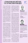 CESE Métiers fonction publique synthèse - application/pdf