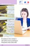 CESE Métiers fonction publique Avis - application/pdf