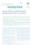 Dares_analyses_55.pdf - application/pdf