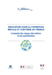 Innovation-formation-initiale-continue-France_exemple-campus-métiers-qualifications_2014.pdf - application/pdf