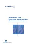 Secteurs-santé-et-action-sociale-en-France_étude-compétences_Oct-2011.pdf - application/pdf