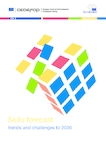 Skills forecast : trends and challenges to 2030