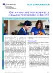 Quel-avenir-pour-EFP-en-Europe_Nov-2018.pdf - application/pdf