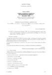 Lettre dadhsion du 10 juillet 2018 - application/pdf