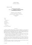 Avenant n 66 du 20 avril 2018 - application/pdf