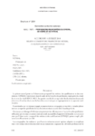 Accord du 11 juillet 2018 - application/pdf